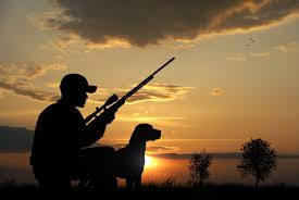 Benefits of learning hunting