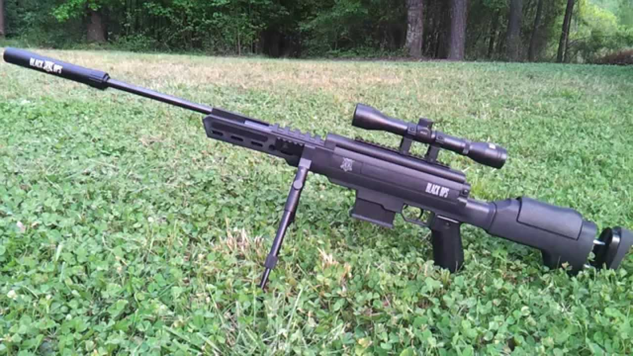 gamo-silent-cat-review