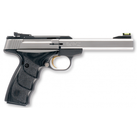 best 22 pistol featuring comfort and consistent aim