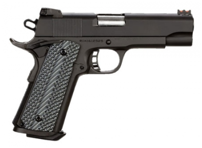10mm pistol product image The_Rock_Island_Armory_Rock_Ultra_MS_001