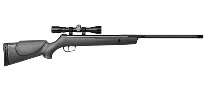 refurbished gamo hornet air rifle 177 caliber 6