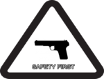why is gun safety important