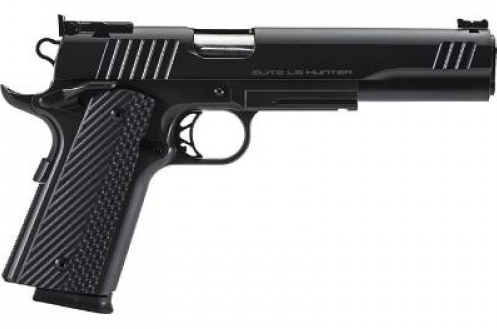 10mm pistol product image: The_Para_Elite_LS_Hunter