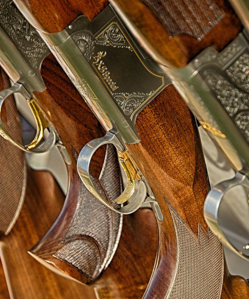 What Are The Best Deer Hunting Shotguns on The Market?