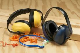 Best-Options-Ear-Protection-Shooting-img