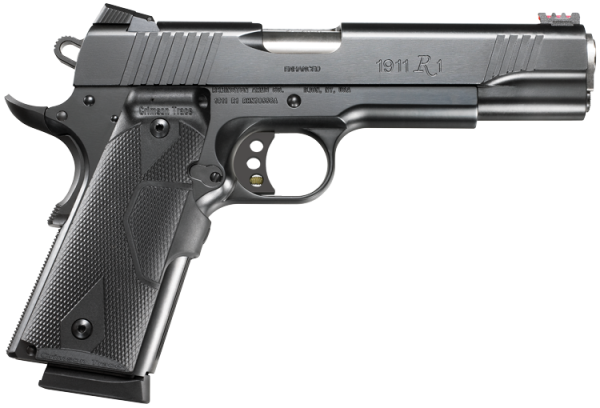 Remington 1911 R1 Enhanced img