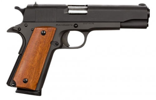 product photo of Rock Island Armory GI 1911