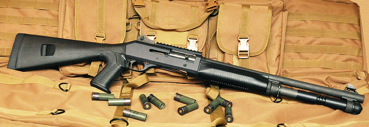 10-Best-Semi-Auto Shotguns-img43