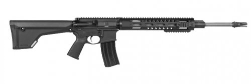 product photo of DPMS AR-15 TPR