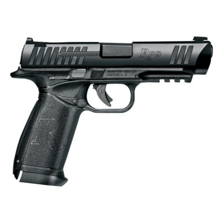 a product photo of Remington RP9