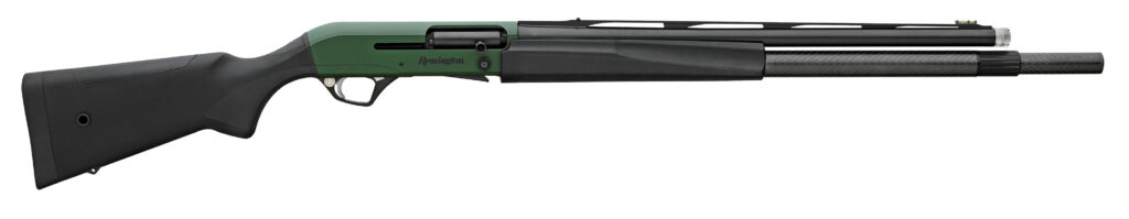 Remington Versa Max Competition