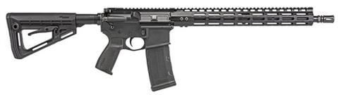 product photo of SIG Sauer M400 AR-15 Rifle