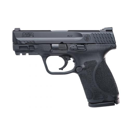 product photo of Smith & Wesson M&P 9 Compact Handgun
