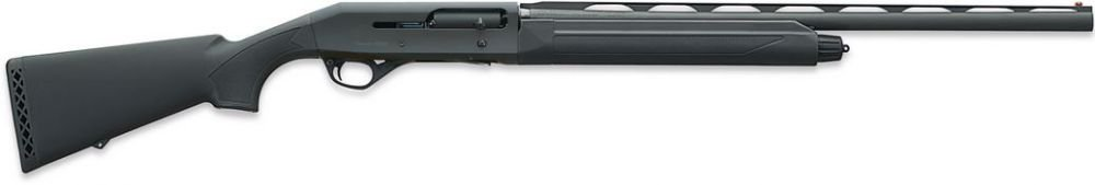 product photo of Stoeger 3500
