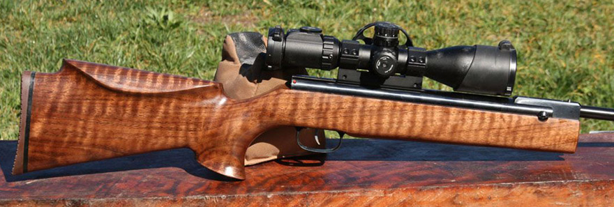 air-rifle-677